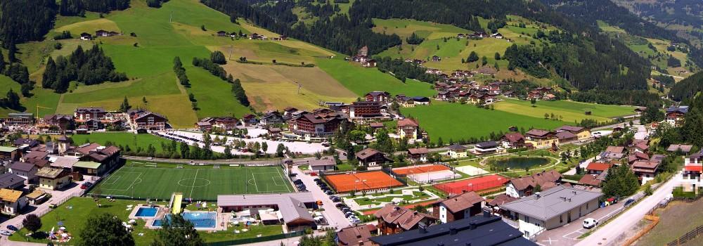 Salzburg singletrail STS: Schwierigkeitsgrad S2 - Singletrail-Skala