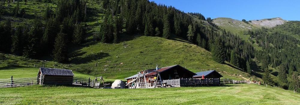 salzburg singletrail Böblingen