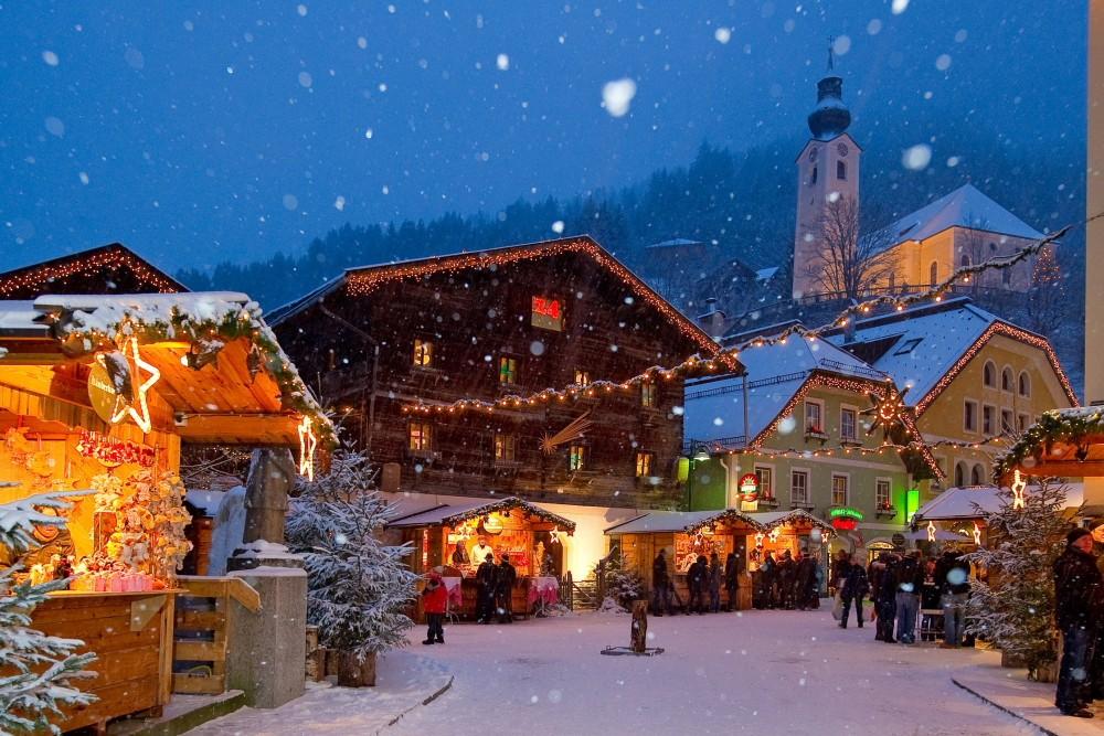 winterurlaub sterreich ski amad salzburg. Black Bedroom Furniture Sets. Home Design Ideas