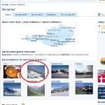 Grossarl auf Holidaycheck nach Wien beliebteste Destination