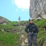 klettern-arlspitze-grosarltal-27