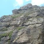 klettern-arlspitze-grosarltal-29