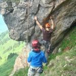 klettern-arlspitze-grosarltal-30