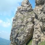 klettern-arlspitze-grosarltal-5