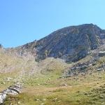 nebelkarseck-2-535-m