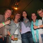 samstag-2011_106