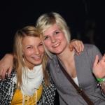 samstag-2011_97