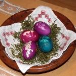 ostereier-faerben-grossarl-osterbraeuche