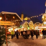 adventmarkt-salzburg-grossarltal