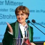 Margaretha Reichsthaler