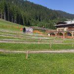 E-Trial Park