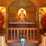Aigenalmkapelle