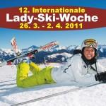 Ladyskiwoche 2011