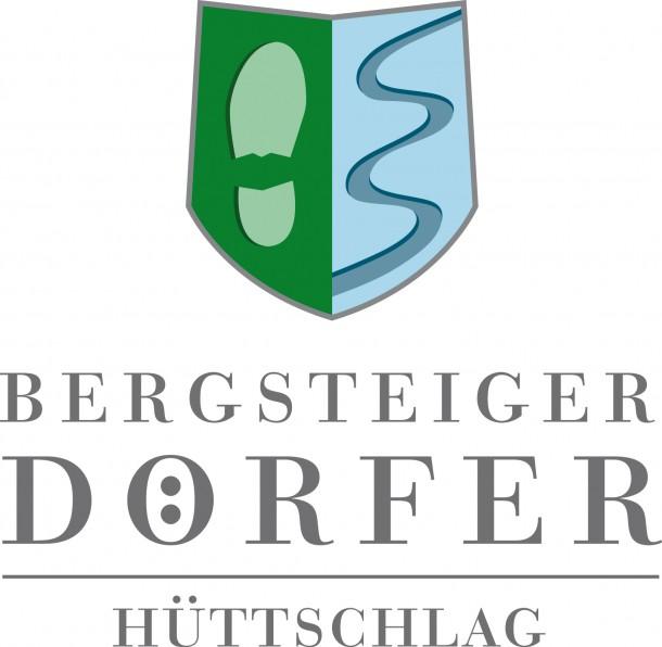 Bergsteigerdoerfer_huettschlag_4c