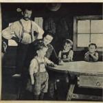 Bericht Kinderreichtum_6