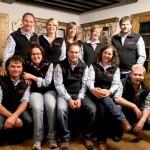 Theatergruppe Hüttschlag