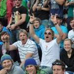 Großarler-Ultras