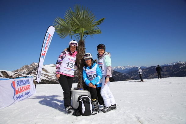 Dienstag Skirennen_66