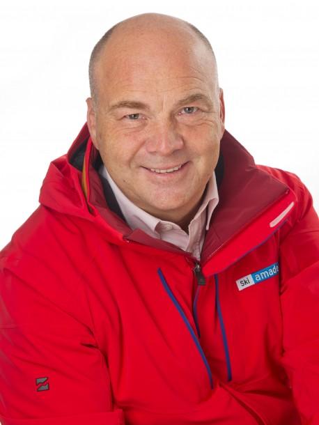 Christoph Eisinger