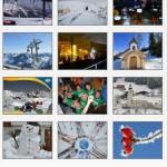Fotowettbewerb Großarltal