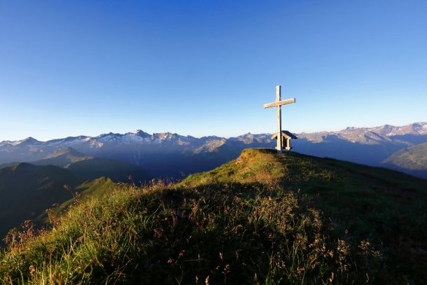 Singlebrse in Groarl bei Sankt Johann im Pongau und