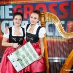 Duo Harfonie