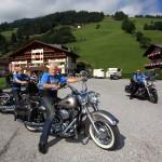 Harleytreffen Edelweiß 2010_0006