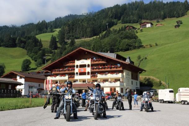 Harleytreffen Edelweiß 2010_0018