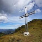 Am Schober, ca. 1.940 m