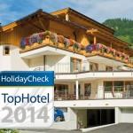 Hotel Gratz