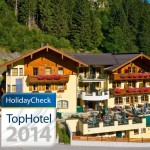 Hotel-Kristall-Grossarl-Holidaycheck-Top-Hotel-2014