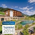 Hotel-Nesslerhof-Grossarl-Holidaycheck-Top-Hotel-2014