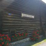 Heimatmuseum Kösslerhäusl