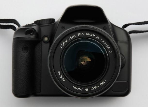 Mach mit beim Fotowettbewerb Sommer 2012