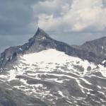 Hafner-Gipfel