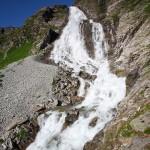 Fallbach-Wasserfall