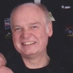 Klaus, Komponist des Großarltaler Bergbahnen Marsches