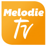 Melodie TV Logo 2D