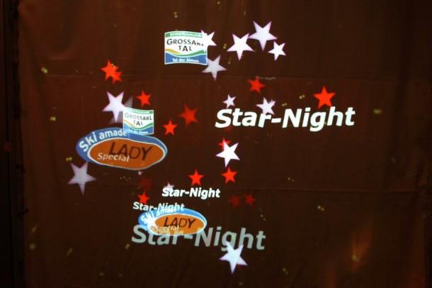Star-Night