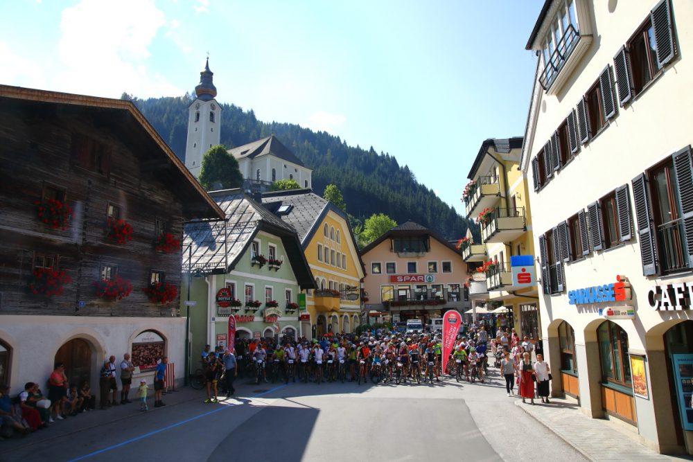 Wchentliche Veranstaltungen Tourismusverband Groarltal