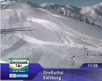 Panoramabild_Großarl_0212091