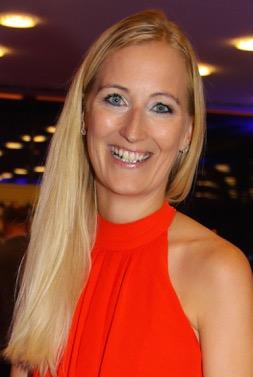 Angelika Pehab(c) Bild: Neumayr