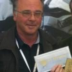 Preisverleihung Innsbruck Skidata Skimovie Award 2011 - 040511 016