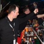 Samstag_Cocktailbar
