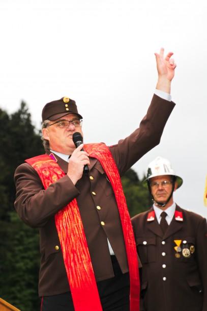 Thomas Schwarzenberger