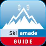Ski-amade-App