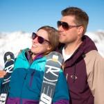 Skifahrer_10__DSC3004