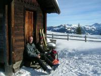 Skitour-Grossarltal-050110_2