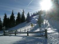 Skitour-Grossarltal-050110_3