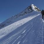 Skitour Keeskogel_56